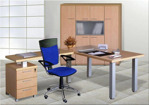 Check the Quality of office Furniture before you buy