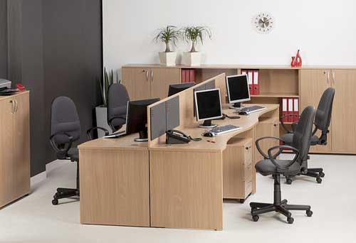 Marvelous Desk Types Different Types Of Office Desks Qualification