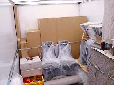 Liverpool cheap removals