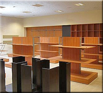 Office furniture installation assemblers installers for Office fitters